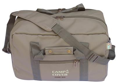 Camp Cover Range & Ammunition Bag