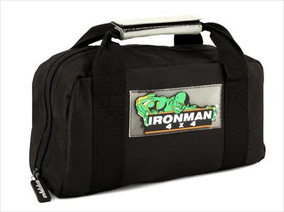 IronMan 4x4 Large recovery / accessory bag