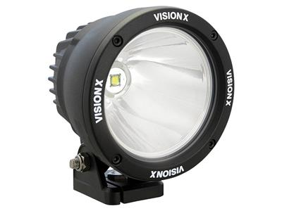 Vision X Cannon LED 25 W Headlights Kit 10°